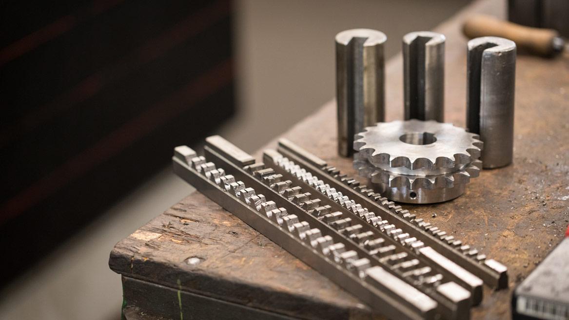 T-MECA_fabrication-piece-petite-serie
