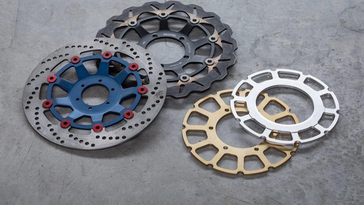 T-MECA_usinage-pieces-mecaniques