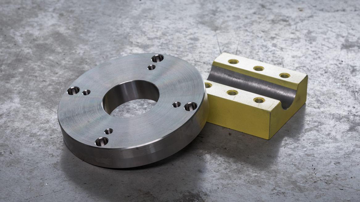 T-MECA_usinage-pieces-mecaniques5