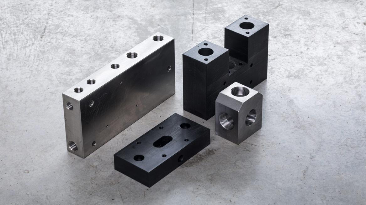 T-MECA_usinage-pieces-mecaniques8