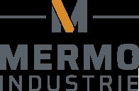Logo Mermo Industrie